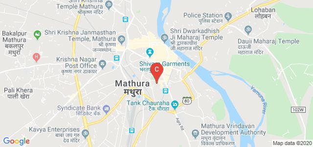 FIT Group of Institutions, Maghora, Dampier Nagar, Meerut, Uttar Pradesh, India