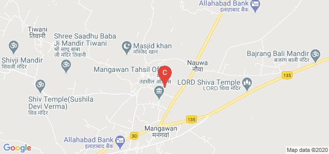 Krishna College of Engineering Mangawan, Rewa, Basti, Rewa, Madhya Pradesh, India