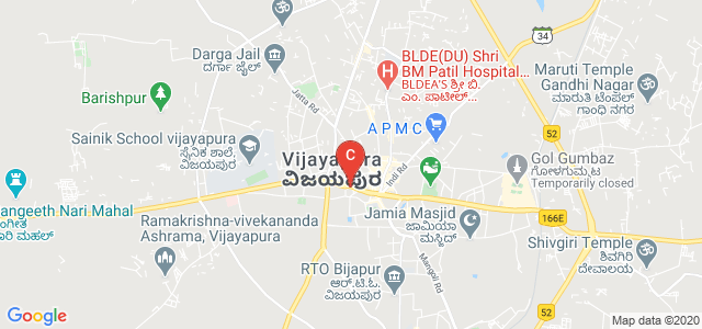 Vijayapura, Karnataka, India