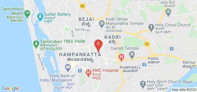 Laxmi Memorial College of Nursing & Physiotherapy, Upper Bendoor 2nd Cross Road, Bendoor, Mangalore, Karnataka, India
