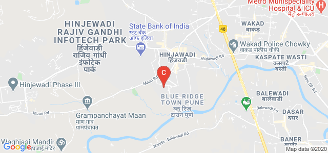 Symbiosis Institute Of International Business, Phase 1, Hinjewadi Rajiv Gandhi Infotech Park, Hinjawadi, Hinjewadi, Pune, Maharashtra, India