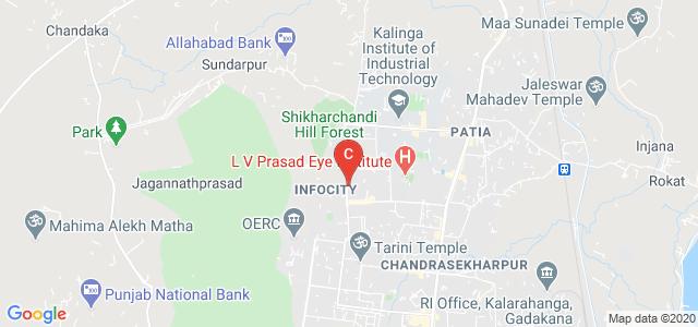 United School of Business Management, Patia, Bhubaneswar, Odisha, India