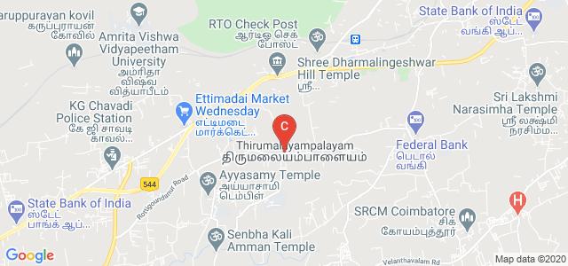 Thirumalayampalayam Bus Stop, Thirumayam Palayam Road, Thirumalayampalayam, Tamil Nadu, India