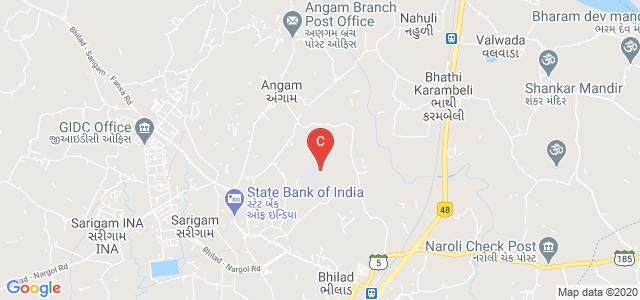 laxmi institute of management, Valsad, Gujarat, India