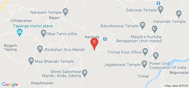 Saraswat Institute Of Management, Bhubaneswar, Odisha, India