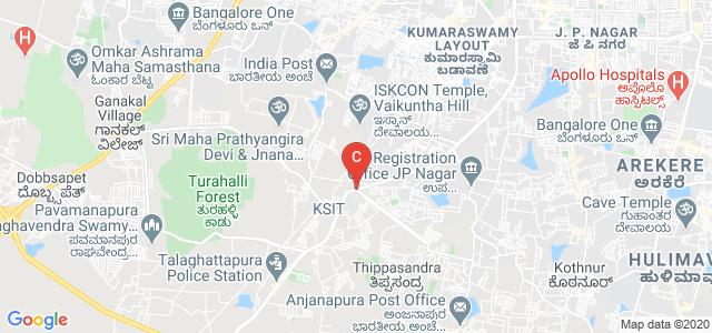 Abhaya Group of Institutions, Kanakapura Road, Navaratan Gardens, Konanakunte, Bangalore, Karnataka, India