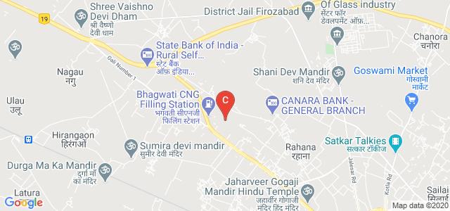 R K College of Systems and Management | RKCSM | RK College Firozabad | Recognized by NCTE, BCI, SCERT, Agra University since 1995, Deshbandu Colony, Dholpura, Firozabad, Uttar Pradesh, India