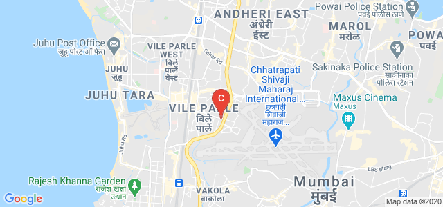 Patuck Gala College Of Commerce & Management, Gujarati Society, Vakola, Santacruz East, Mumbai, Maharashtra, India