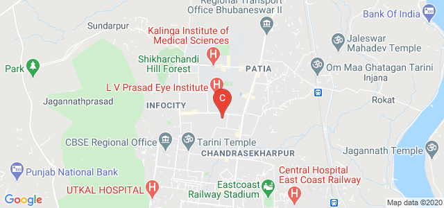 Koustuv Business School, Patia, Bhubaneswar, Odisha, India