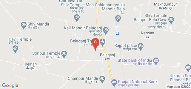Belaganj, Gaya, Bihar, India