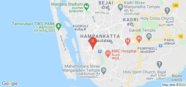 GOVERNMENT COLLEGE OF TEACHER EDUCATION, 18th Main Road, Ejipura, Bengaluru, Karnataka, India