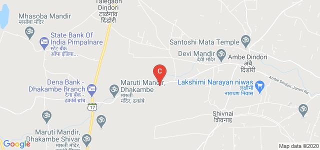 Pune Vidyarthi Griha's Institute of Managment, Nasik, Nashik, Maharashtra, India