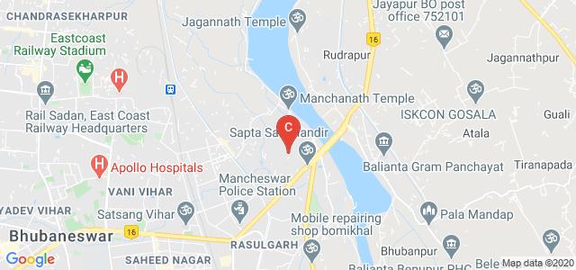 Institute of Management & Advance Global Excellence, Satya Vihar, Rasulgarh, Bhubaneswar, Odisha, India