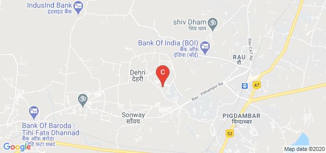 Idyllic Institute of Management, Indore, Madhya Pradesh, India