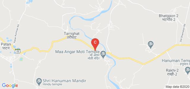 Government Kavyopadhyay Hiralal Mahavidyalaya, Raipur, Chhattisgarh, India
