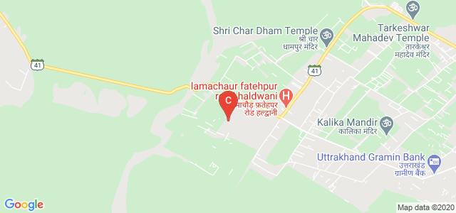 Ansingh Nawar, Uttarakhand, India