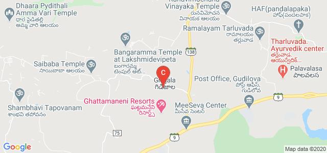 Sai Ganapathi Engineering College, Visakhapatnam, Andhra Pradesh, India