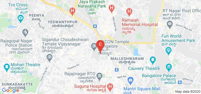 Vivekananda Institute of Management, Rajajinagar, Bangalore, Karnataka, India