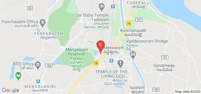 K L University, K L UNIVERSITY, Vaddeswaram, Guntur, Andhra Pradesh, India