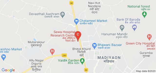 Rameshwaram Institute of Technology & Management | Best B.tech College in Lucknow, Govind Puram, Mubarakpur, Lucknow, Uttar Pradesh, India