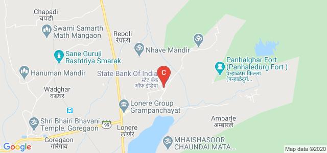 Institute of Petrochemical Engineering, Lonere, Maharashtra, India