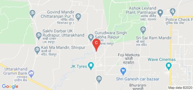 IMEC Institute of Management Rudrapur : Approved by AICTE, MHRD, GOI, Bindukhera Road, opposite RAVE cinema, Rudrapur, Uttarakhand, India
