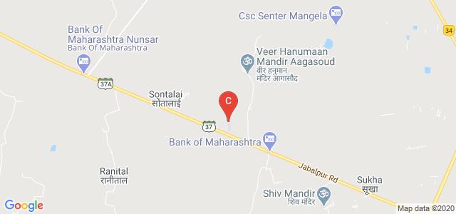 Laxmi Bai Sahuji Institute of Management, Jabalpur Road, Agasod, Madhya Pradesh, India