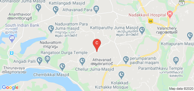 KMCT Arts and Science College,Kuttippuram, Athavanad, Kerala, India