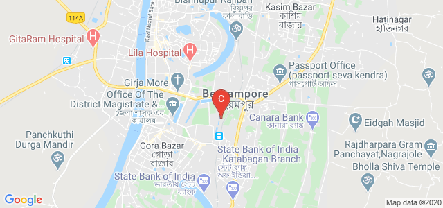 murshidabad institute of technology, Panchanantala, Gora Bazar, Berhampore, Murshidabad, West Bengal, India