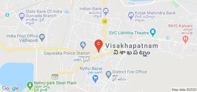 Aditya Degree College, Exibition Road, Chaitanya Nagar, Gajuwaka, Visakhapatnam, Andhra Pradesh, India