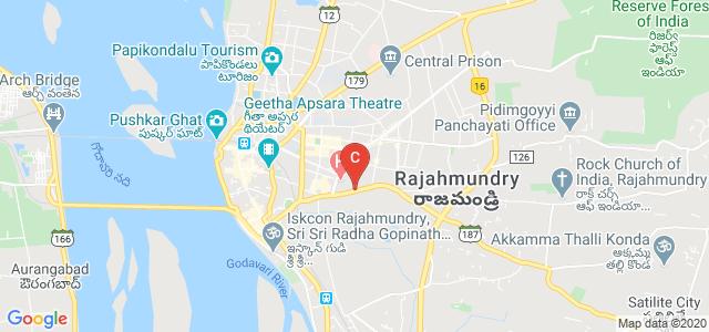 Aditya degree college, Rajahmundry Kesavaram Road, NEAR APSRTC, Tadithota, Rajahmundry, Andhra Pradesh, India