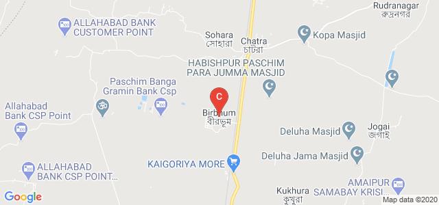 Birbhum, West Bengal, India