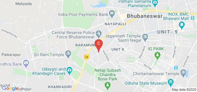 Gurukula Engineering School, IRC Village, Soubhagya Nagar, Baramunda, Bhubaneswar, Odisha, India
