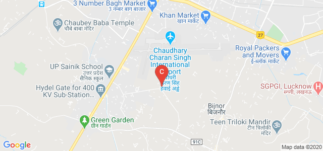 Rahimabad, Lucknow, Uttar Pradesh, India
