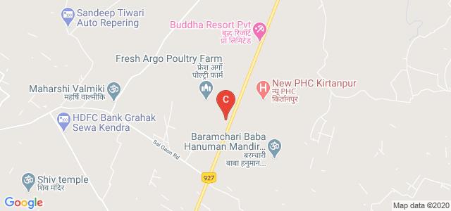 Kiratanpur, Uttar Pradesh, India