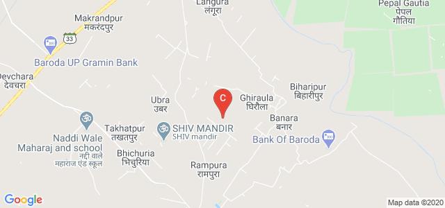 Classic College of Law, Maheshpur Thakuran, Badaun Road, Bareilly, Uttar Pradesh, India