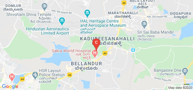 Patel Law College, Unnamed Road, Chandana, Bellandur, Bangalore, Karnataka, India