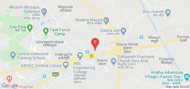 Aamna Law College Dasna Ghaziabad Up, Rafiqabad, Mayur Vihar Dasna, Dasna, Uttar Pradesh, India