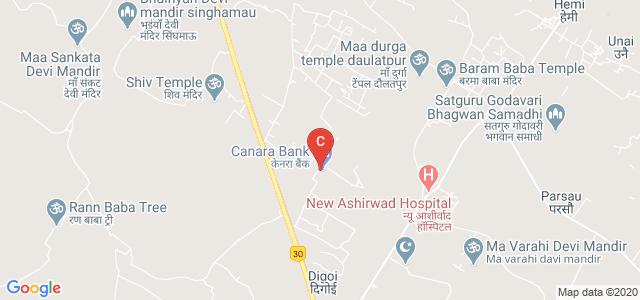 Juris Law College, Bakshi Ka Talab, Lucknow, Uttar Pradesh, India