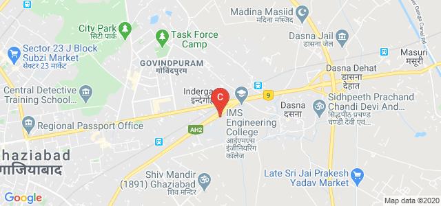 Royal College of LAW, Dasna Marg, Ghaziabad, Uttar Pradesh, India