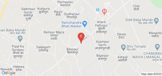 Parsandi Devi College of Law Bilaspur, Greater Noida, Greater Noida, Uttar Pradesh, India
