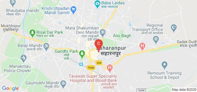 Furniture saharanpur, Jwala Nagar, Saharanpur, Uttar Pradesh, India
