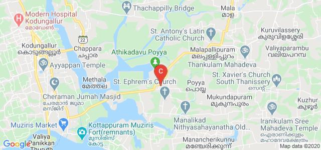 AIM Law College Poyya, Poyya, Kerala, India