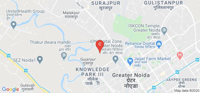 IIMT COLLEGE OF LAW, Lg Crossing, Knowledge Park III, Greater Noida, Uttar Pradesh, India