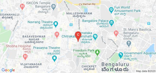 Dr.B.R. Ambedkar College of Law, Swatantra Palya, Sevashrama, Bangalore, Karnataka, India