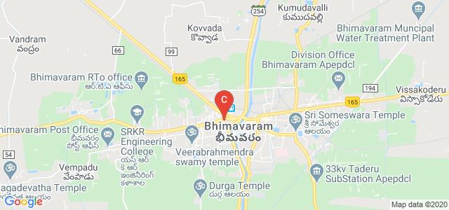 Aditya Degree College, Juvvalapalem Road, Balusumoodi, Bhimavaram, Andhra Pradesh, India