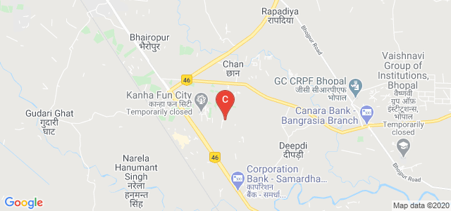 L.B.S. Homoeopathic Medical College, Indus Towne, Ratanpur Sadak, Bhopal, Madhya Pradesh, India