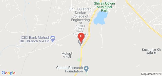 Iqra Unani Medical College, Maharashtra State Highway 184, Mohadi, Jalgaon, Maharashtra, India