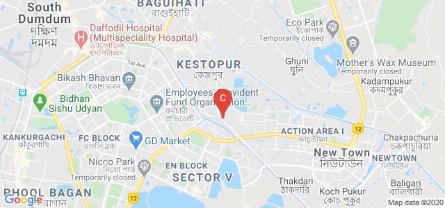BNG Hotel Management, Tarulia, Krishnapur, Kestopur, Kolkata, West Bengal, India