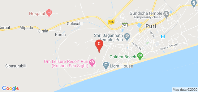 Premiere Institute of Hotel Management, Catering Technology and Tourism, Puri, Odisha, India